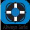 always_safe