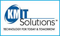 kmit_partner