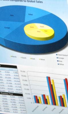 market_assess_small