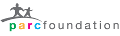parc_foundation_logo