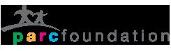 parc_foundation_logo