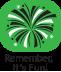 remember_fun